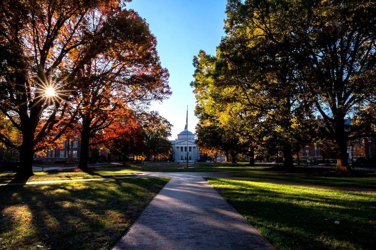 letter to unc system regarding confederate monument