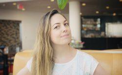 Lauren Brinkley-Rubinstein