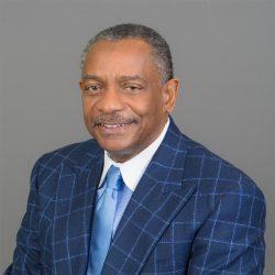 James Johnson Jr.