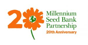 Millennium Seed Bank Partnership