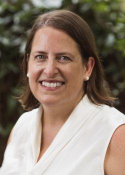 Lisa Pearce.