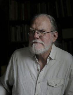 Glenn Hinson