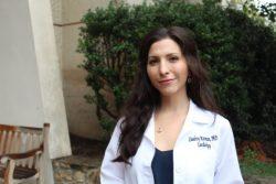 Lindsey Rosman, PhD