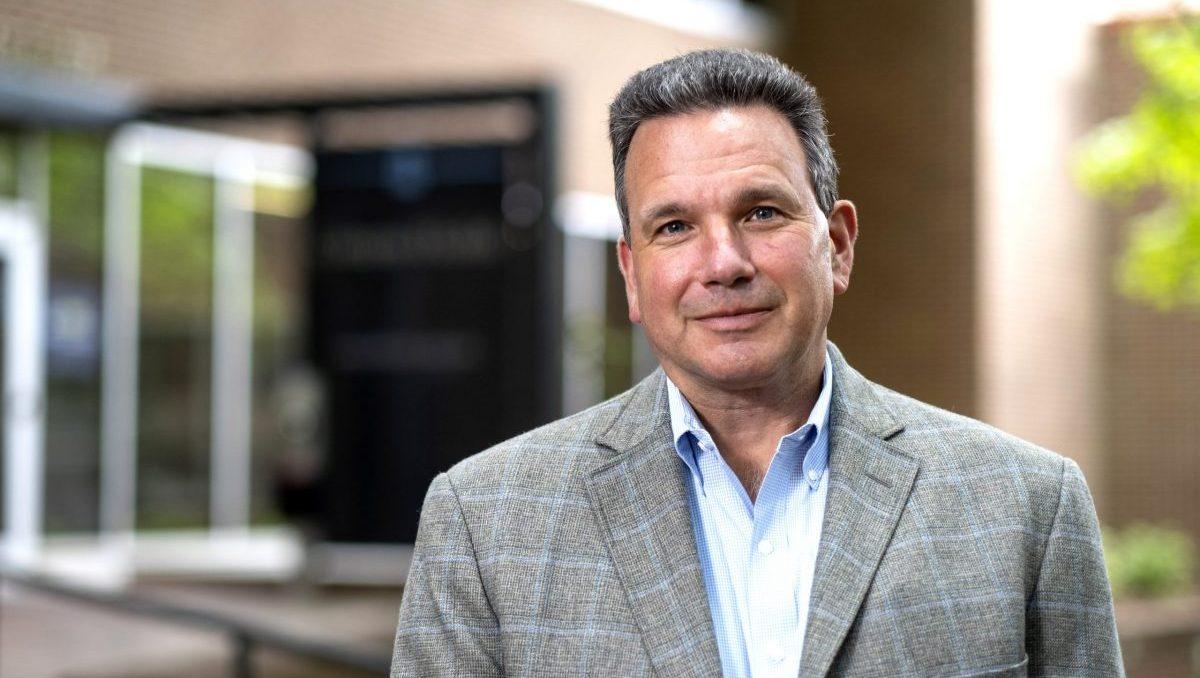 Dr. Mario Ciocca
