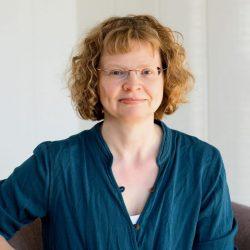 Cindy Reifsnider